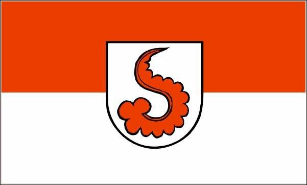 Aufkleber Pfedelbach