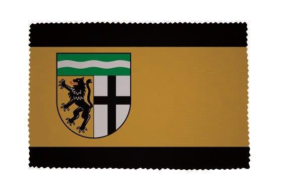 Glasreinigungstuch Rhein-Erft-Kreis