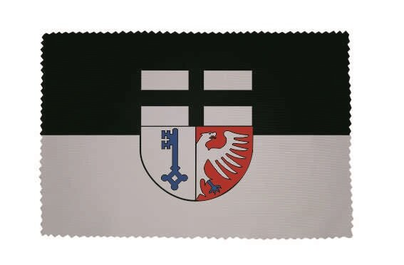 Glasreinigungstuch Rheinbach