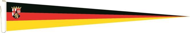 Langwimpel Rheinland-Pfalz