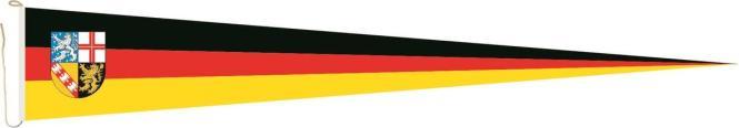 Langwimpel Saarland