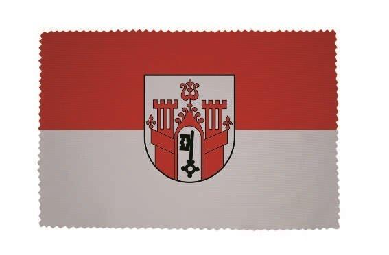 Glasreinigungstuch  Schmallenberg