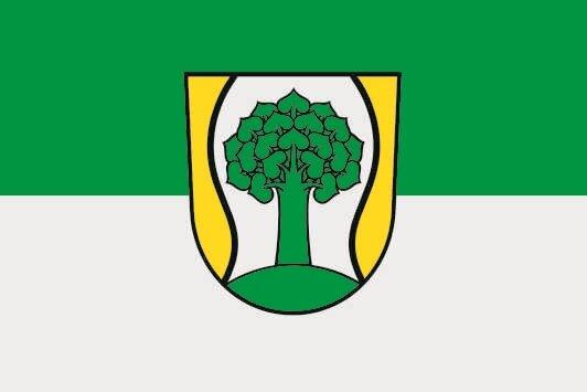 Flagge Schönewalde
