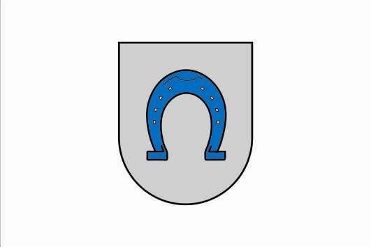Flagge Schwegenheim