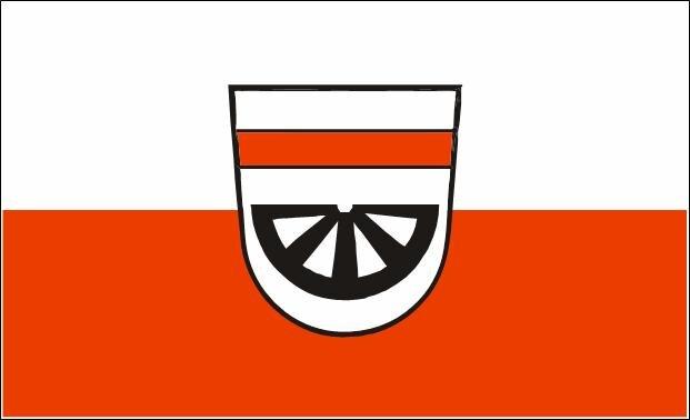 Flagge Spaichingen