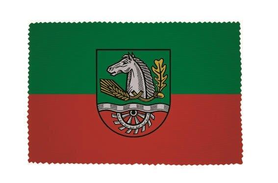 Glasreinigungstuch Steinhorst