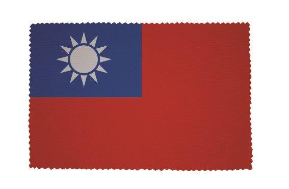 Glasreinigungstuch Taiwan