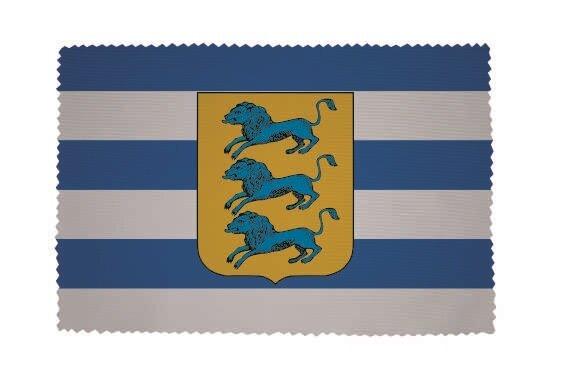Glasreinigungstuch Tallinn