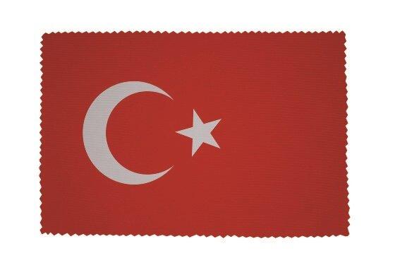Glasreinigungstuch Türkei