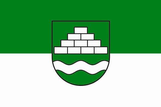Flagge Velpke