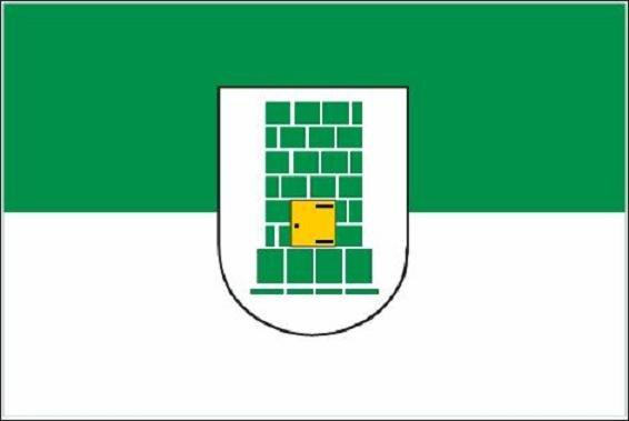 Flagge Velten