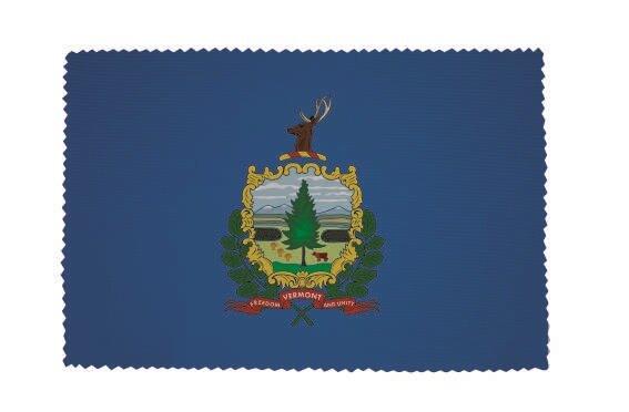 Glasreinigungstuch Vermont