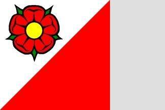 Flagge Wynigen