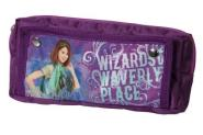 Stiftemäppchen Zauberer vom Wavely Place