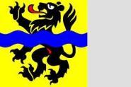 Flagge Aegerten