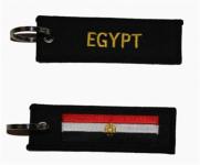 Schlüsselanhänger Ägypten