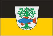 Flagge Bad Buchau