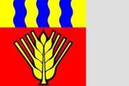 Flagge Bätterkinden