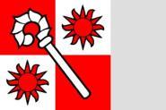 Flagge Bellmund