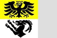 Flagge Böningen