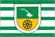 Flagge Braunsbreda