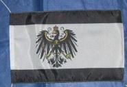 Tischflagge Königreich Preussen