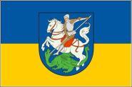 Flagge Hattingen