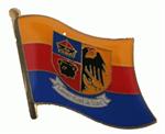 Pin Nordfriesland 20 x 17 mm