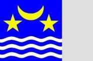 Flagge Schinznach Bad