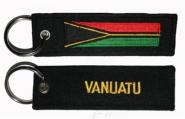 Schlüsselanhänger Vanuatu