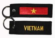 Schlüsselanhänger Vietnam