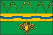 Flagge Wagga Wagga