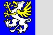 Flagge Wiggiswil