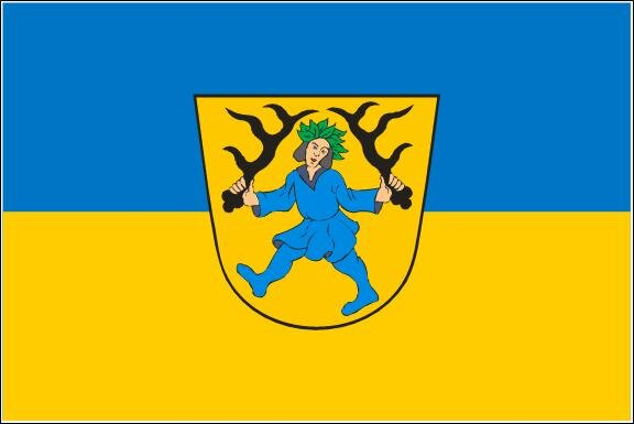 deutsche bl Blaubeuren(Baden-Württemberg)