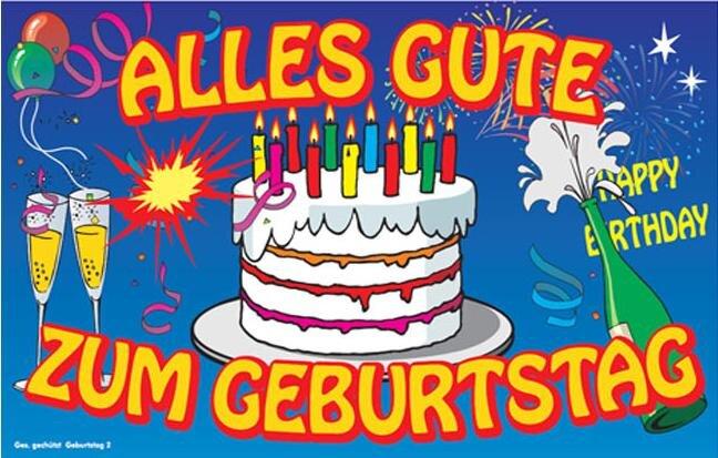 Alles Gute Zum 22 Geburtstag Lustige Wunsche Zum Geburtstag