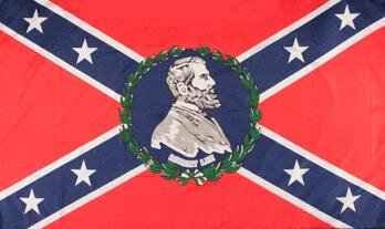 Südstaaten General
